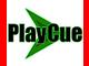PlayCue