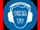 VixaTV