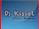 KisieL TV