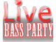 Bass-Party