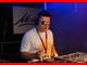 DJ Cue Live mix :D