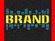 BrandTV