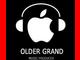 Older Grand Live Mix!!!