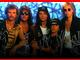 Scorpions Fm