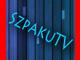 SzpakuTV