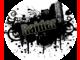 Raider TV
