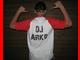 Dj Arko Live Mix