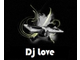 djlove_TV