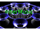 InterMusic by ReloTV