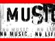 Andrut_ Love The Music