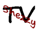 Shezzy TV