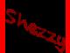Shezzy TV