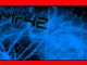 Kanał Mr42
