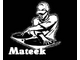 MateekTV