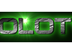 BoLo-TV