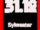 Sylwester 2011/12 - Wieczór pełen muzyki!!!