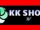 KKshowTV