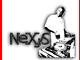Dj NeXyS