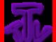 TurekTV