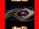 Martin(EmZi) Live