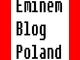 EminemblogpolandTV