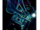 DJ Resesins