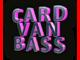 CardVanBass