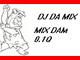 DJ DA MIX