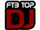 Muzyczne Club Mix