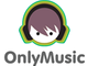 OnlyMusic
