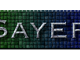 SayerPL