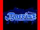 Mr.Barcisz - Music Channel