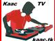 KaacTV
