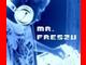 Mr. Freszu