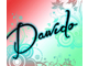 Dawido