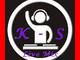 K-S Live MIX