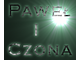 Paweł.DJ & DJ.CZONA