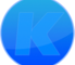 KieszekTV