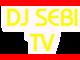 Dj Sebi Music
