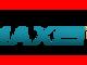 Maxis Live Mix