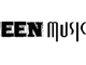 Teen Music TV