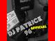 DJPATRICK96 IN DA M!X