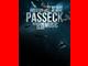 Passeck