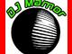 DJ Mamor LIVE !