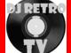 RetroTV