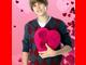 Justin Bieber LOVE 1oo%