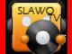 SLaWoTV
