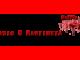 Radio U MartinezA