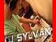 SylvanTV