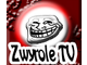 ZwyroleTV